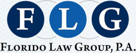 Florido Law Group, P.A.